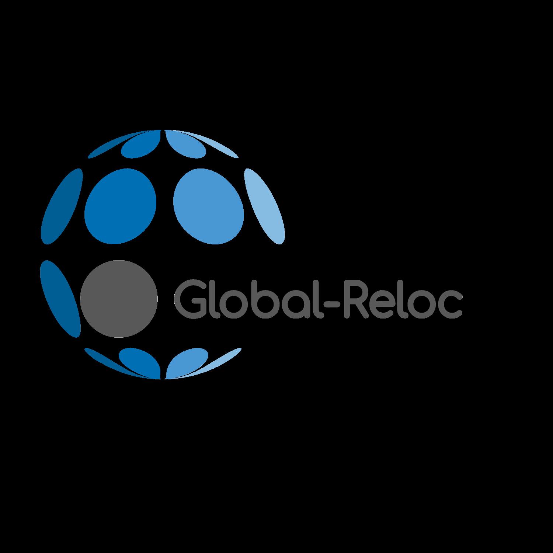 Global-Reloc